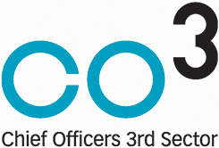Chief Officers 3rd Sector