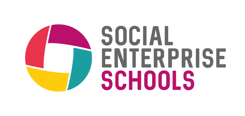Social Enterprise in Schools