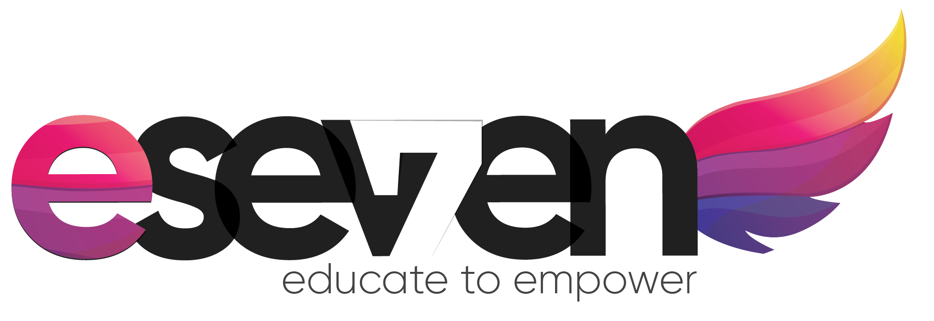 Visit eseven Website