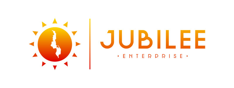 Visit the Jubilee Enterprise Website