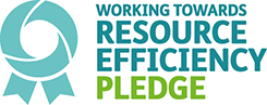 Resource Eff Pledge