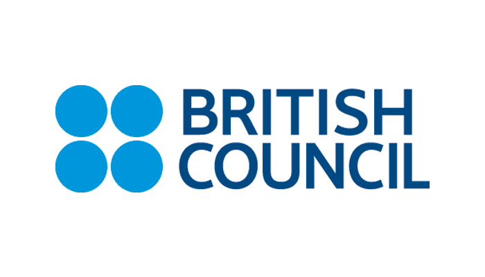 British Council stacked corporate forweb